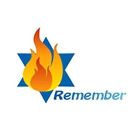 Holocaust Essay Sample - EssaySharkcom