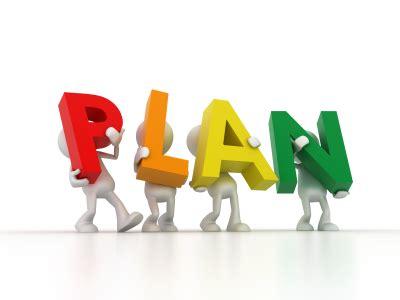 Academic writing essay plan